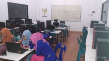 Lab Instalasi Dan troubleshooting (copy1)