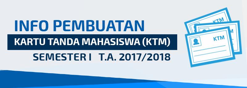 Banner WEB STMIK - Info KTM 2017-2018_new