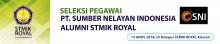 penerimaan-pegawai-sni-stmik-royal-kisaran