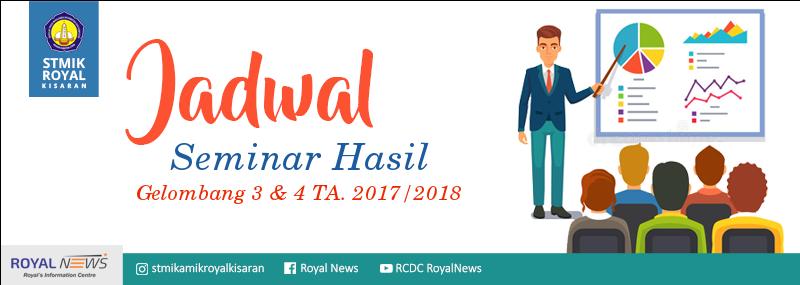 Banner-WEB-STMIK-Royal-Seminar-Hasil-Gelombang-3&4-2018