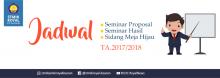 Banner WEB STMIK Royal - Sempro Semhas Sidang MH 2018