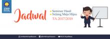 Banner-WEB-STMIK-Royal-Semhas-Sidang-MH-2018