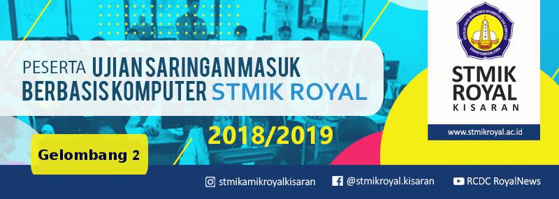 Banner-WEB-STMIK-Royal-USM-Gel2-STMIK-2018