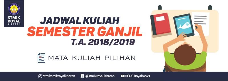 Banner-WEB-STMIK-Royal-Jadwal-Kuliah-Semester-Ganjil-2018-2019-800x285