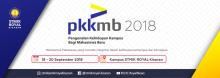 Banner WEB STMIK Royal - PKKMB 2018